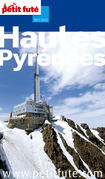 Hautes Pyrnes