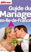 Mariage en Île-de-France