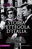 Storia pettegola d'Italia