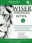 WISER: Stronger, Better