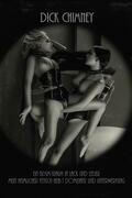 Ein BDSM-Traum in Lack und Leder: Mein heimlicher Fetisch heißt Dominanz und Unterwerfung