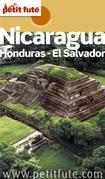 Nicaragua - Honduras - El Salvador