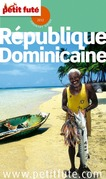 République Dominicaine 2012