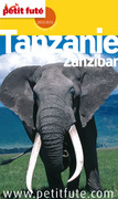 Tanzanie - Zanzibar