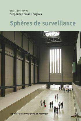 Sphères de surveillance