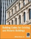 Building Codes for Existing and Historic Buildings