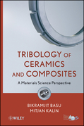 Tribology of Ceramics and Composites: Materials Science Perspective