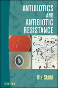 Antibiotics and Antibiotic Resistance