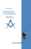 Die Freimaurer in Österreich