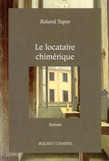 Le Locataire chimrique