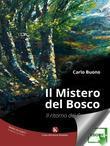 Il Mistero del Bosco
