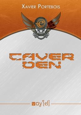 Caver Den