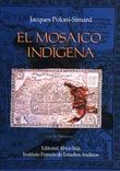 El mosaico indígena