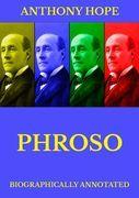 Phroso