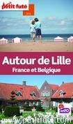 Autour de Lille 2016 Petit Futé (avec cartes, photos + avis des lecteurs)