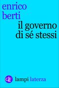 Il governo di sé stessi