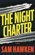 The Night Charter