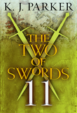 The Two of Swords: Part Eleven