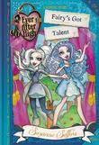 Ever After High: Fairy's Got Talent