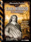 Clara Hörbiger e il condottiero