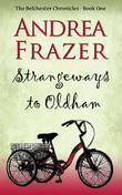 Strangeways to Oldham