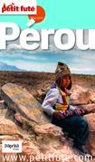 Pérou 2016 Petit Futé (avec cartes, photos + avis des lecteurs)