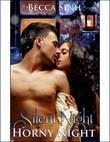 Silent Night, Horny Night