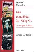 Les Enquêtes de Maigret, de Georges Simenon