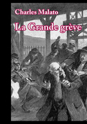 La Grande grève