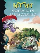Naufragio en la Isla Colmillo (Tamaño de imagen fijo)