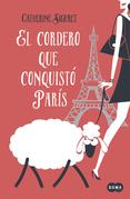 El cordero que conquistó París