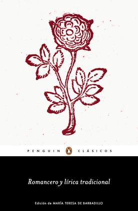 Romancero y lírica tradicional