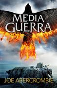 Media guerra