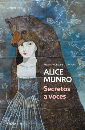 Secretos a voces