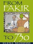 From Fakir to 730