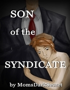 Son of the Syndicate