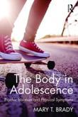 The Body in Adolescence: Psychic Isolation and Physical Symptoms