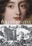 Lovers' Destiny