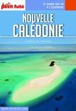Nouvelle-Calédonie 2016 Carnet Petit Futé (avec cartes, photos + avis des lecteurs)