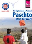 Kauderwelsch Band 91: Paschto Wort für Wort für Afghanistan & Pakistan