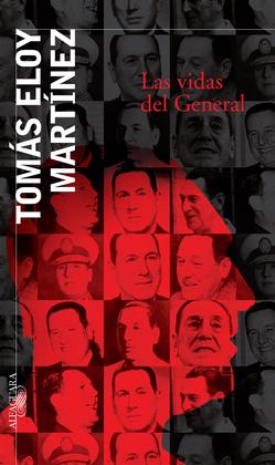 Las vidas del General