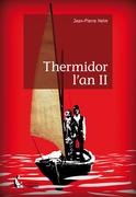 Thermidor l'an II