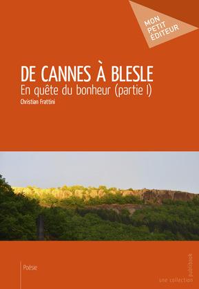 De Cannes à Blesle