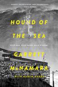 Hound of the Sea