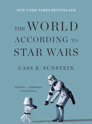 Image de couverture (The World According to Star Wars)