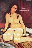Bildband wunderschöne nackte Frauen