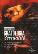 Grafologia e sessualità