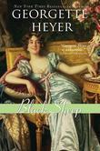Georgette Heyer - Black Sheep