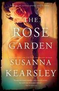Susanna Kearsley - The Rose Garden