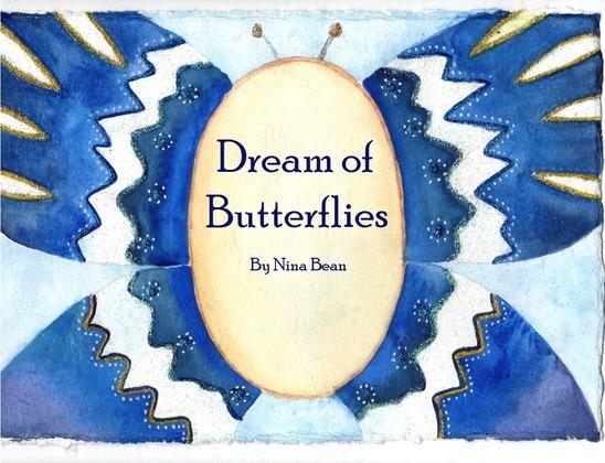 Dream of Butterflies